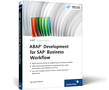 Zum Buch ABAP Development for SAP Business Workflow