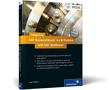 Zum Buch Integrating SAP BusinessObjects BI Platform 4.x with SAP NetWeaver