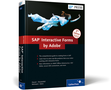 Zum Buch SAP Interactive Forms by Adobe