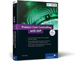 Zum Buch Product Cost Controlling with SAP