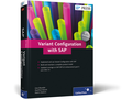 Zum Buch Variant Configuration with SAP
