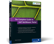 Zum Buch The Complete Guide to SAP NetWeaver Portal