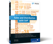 Zum Buch Sales and Distribution with SAP