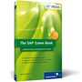 Zum Buch The SAP Green Book