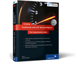 Zum Buch Creating Dashboards with SAP BusinessObjects
