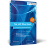 Zum Buch The SAP Blue Book