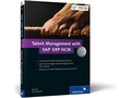 Zum Buch Talent Management with SAP ERP HCM