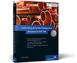 Zum Buch Customizing Materials Management Processes in SAP ERP