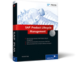 Zum Buch SAP Product Lifecycle Management