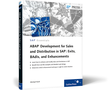 Zum Buch ABAP Development for Sales and Distribution in SAP