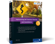 Zum Buch Implementing SAP Business Planning and Consolidation