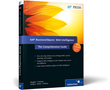 Zum Buch SAP BusinessObjects Web Intelligence