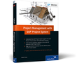 Zum Buch Project Management with SAP Project System