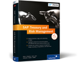 Zum Buch SAP Treasury and Risk Management