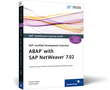 Zum Buch SAP Certified Development Associate�ABAP with SAP NetWeaver 7.02