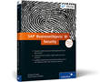Zum Buch SAP BusinessObjects BI Security