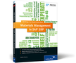 Zum Buch Materials Management in SAP ERP