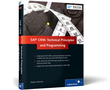 Zum Buch SAP CRM: Technical Principles and Programming