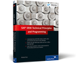 Zum Buch SAP SRM: Technical Principles and Programming