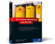 Zum Buch SAP Database Administration with IBM DB2