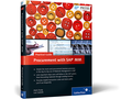 Zum Buch Procurement with SAP MM � Practical Guide