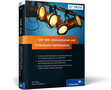 Zum Buch SAP NetWeaver BW: Administration and Performance Optimization