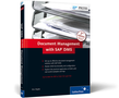 Zum Buch Document Management with SAP DMS