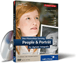 Zum Video-Training Das Photoshop-Training: People & Portrt