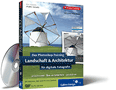 Zum Video-Training Das Photoshop-Training f�r digitale Fotografie. Landschaft & Architektur