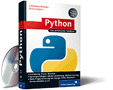 Zum &lt;openbook&gt; Python