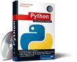 Zum <openbook> Python