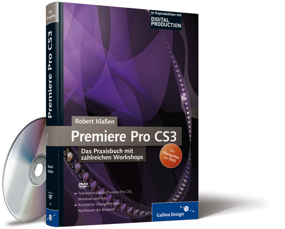 Adobe premiere pro cs3 great deals