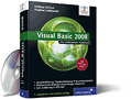 Zum <openbook> Visual Basic 2008