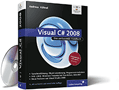 Zum <openbook> Visual C# 2008