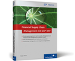Zum Buch Financial Supply Chain Management mit SAP ERP