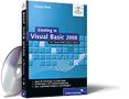 Zum <openbook> Einstieg in Visual Basic 2008
