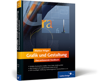 Titel: Grafik und Gestaltung
