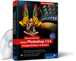 Zum <openbook> Adobe Photoshop CS4 � Fortgeschrittene Techniken