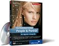 Zum Video-Training Das Photoshop-Training fr digitale Fotografie: People & Portrt