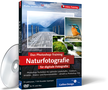 Zur CD/DVD Das Photoshop-Training f�r digitale Fotografie: Naturfotografie