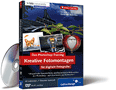 Zum Video-Training Das Photoshop-Training f�r digitale Fotografie: Kreative Fotomontagen