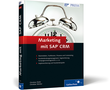 Zum Buch Marketing mit SAP CRM