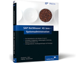 Zum Buch SAP NetWeaver AS Java � Systemadministration