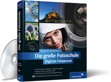 Titel: Die groe Fotoschule