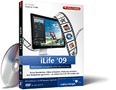 Zum Video-Training iLife �09