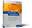 Zum Buch SAP Records Management