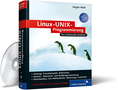 Zum &lt;openbook&gt; Linux-UNIX-Programmierung