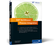 Zum Buch SAP NetWeaver Process Integration