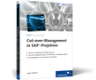 Zum Buch Cut-over-Management in SAP-Projekten
