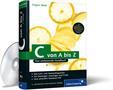 Zum <openbook> C von A bis Z